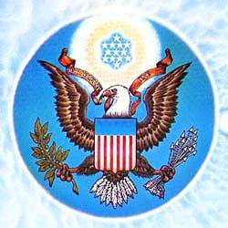 Yeni Masonik Düzen